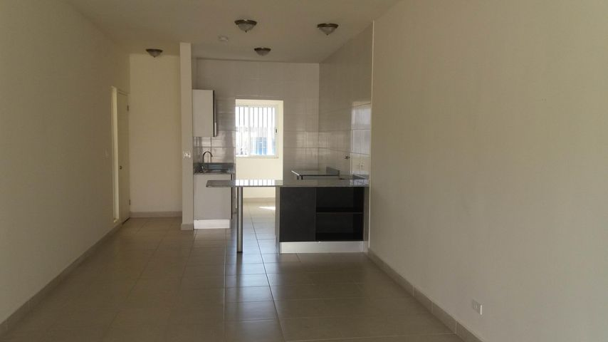 PANAMA VIP10, S.A. Casa en Venta en Chorrera en La chorrera Código: 17-168 No.2
