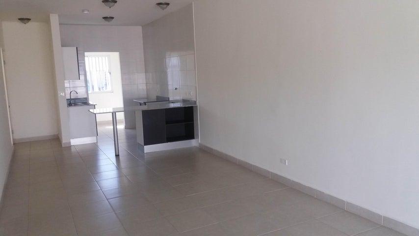 PANAMA VIP10, S.A. Casa en Venta en Chorrera en La chorrera Código: 17-168 No.3