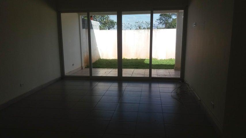 PANAMA VIP10, S.A. Casa en Venta en Chorrera en La chorrera Código: 17-168 No.4