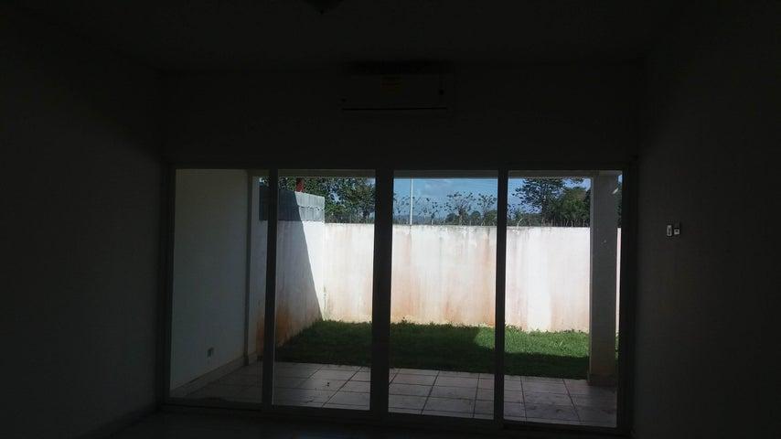 PANAMA VIP10, S.A. Casa en Venta en Chorrera en La chorrera Código: 17-168 No.5