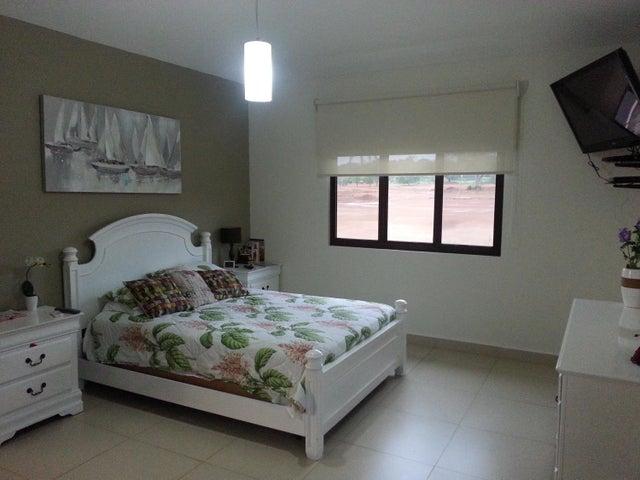PANAMA VIP10, S.A. Casa en Venta en Panama Pacifico en Panama Código: 17-169 No.1