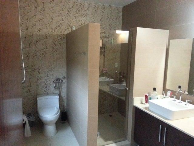 PANAMA VIP10, S.A. Casa en Venta en Panama Pacifico en Panama Código: 17-169 No.2
