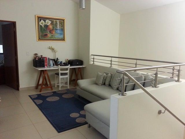 PANAMA VIP10, S.A. Casa en Venta en Panama Pacifico en Panama Código: 17-169 No.3