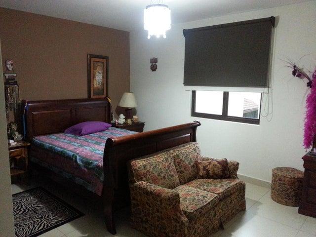 PANAMA VIP10, S.A. Casa en Venta en Panama Pacifico en Panama Código: 17-169 No.6