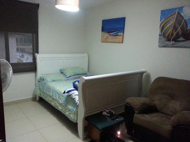 PANAMA VIP10, S.A. Casa en Venta en Panama Pacifico en Panama Código: 17-169 No.7
