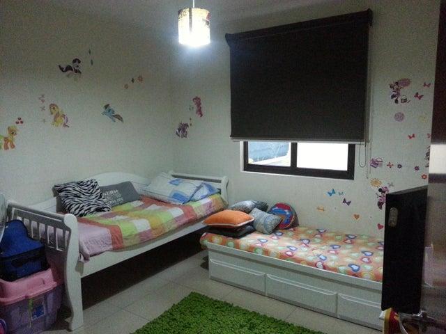 PANAMA VIP10, S.A. Casa en Venta en Panama Pacifico en Panama Código: 17-169 No.8