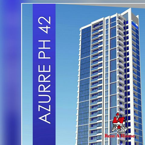 Apartamento / Venta / Panama / Bellavista / FLEXMLS-17-177