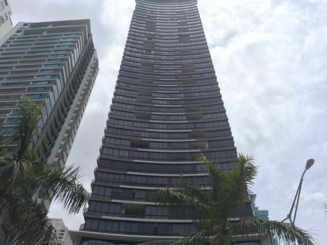 Apartamento / Alquiler / Panama / Costa del Este / FLEXMLS-17-179