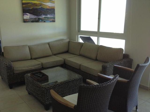 PANAMA VIP10, S.A. Apartamento en Venta en San Carlos en San Carlos Código: 17-183 No.3