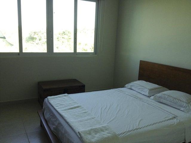 PANAMA VIP10, S.A. Apartamento en Venta en San Carlos en San Carlos Código: 17-183 No.8