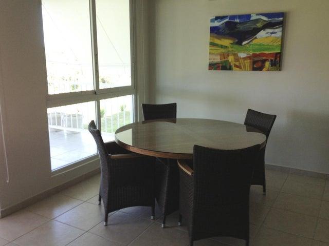 PANAMA VIP10, S.A. Apartamento en Venta en San Carlos en San Carlos Código: 17-183 No.5