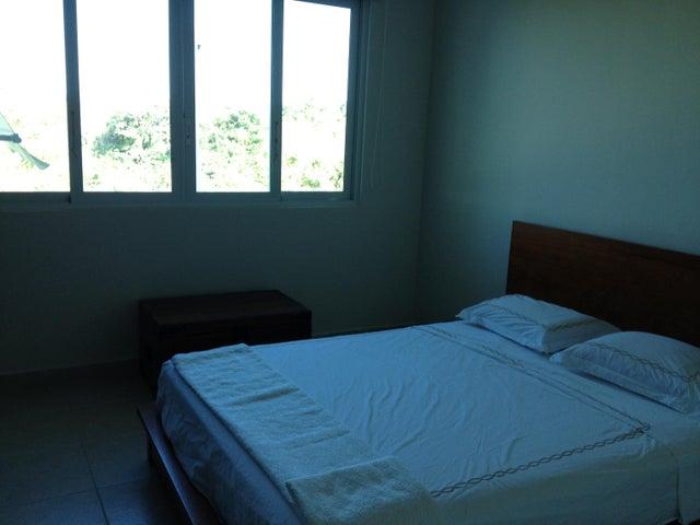 PANAMA VIP10, S.A. Apartamento en Venta en San Carlos en San Carlos Código: 17-183 No.9