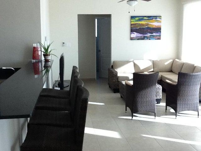 PANAMA VIP10, S.A. Apartamento en Venta en San Carlos en San Carlos Código: 17-183 No.2