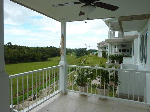 PANAMA VIP10, S.A. Apartamento en Venta en San Carlos en San Carlos Código: 17-183 No.6