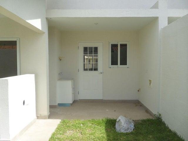 PANAMA VIP10, S.A. Casa en Venta en Versalles en Panama Código: 15-626 No.9