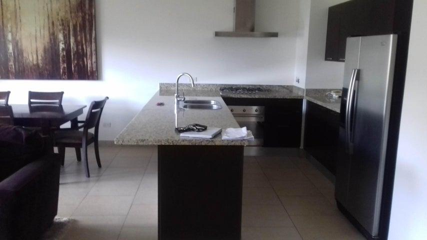 PANAMA VIP10, S.A. Apartamento en Alquiler en Panama Pacifico en Panama Código: 17-203 No.8