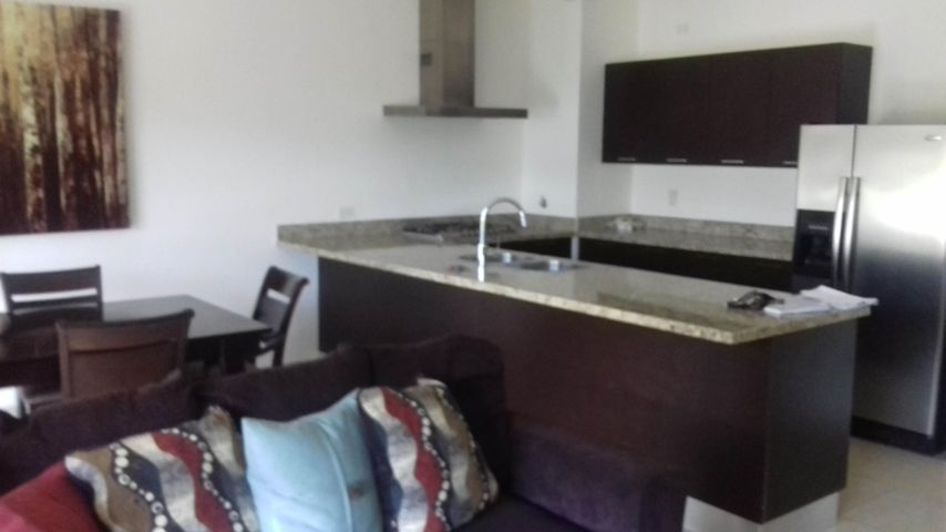PANAMA VIP10, S.A. Apartamento en Alquiler en Panama Pacifico en Panama Código: 17-203 No.9