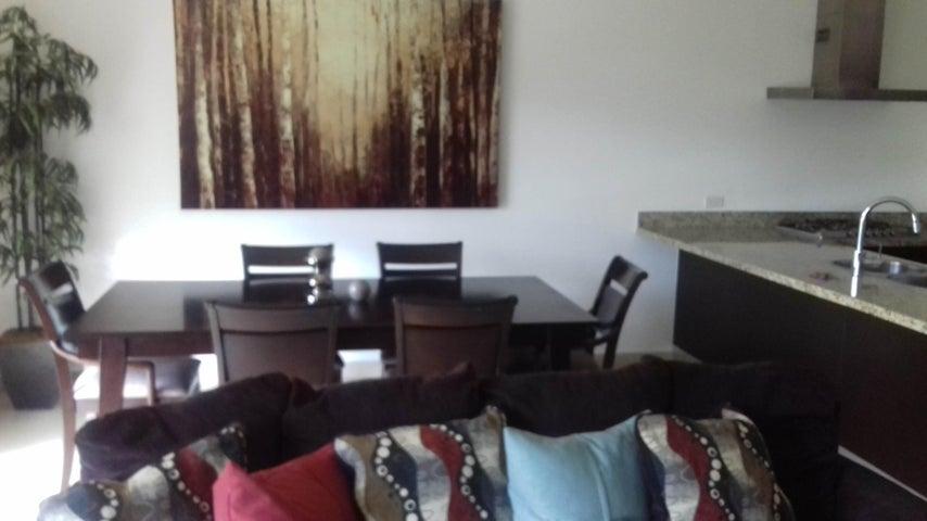PANAMA VIP10, S.A. Apartamento en Alquiler en Panama Pacifico en Panama Código: 17-203 No.7