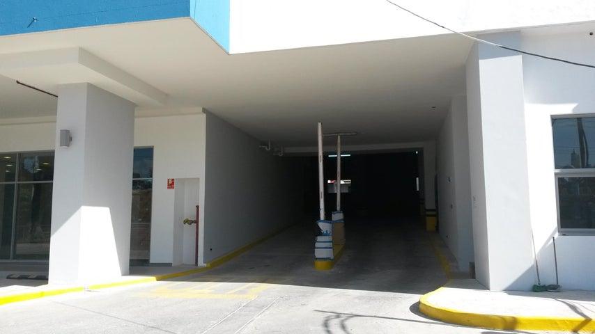 PANAMA VIP10, S.A. Apartamento en Venta en Via Espana en Panama Código: 16-3055 No.3