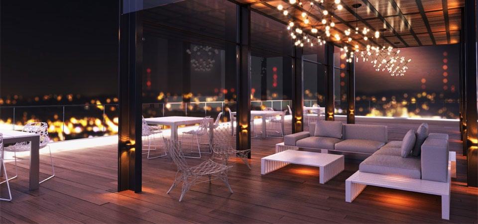 PANAMA VIP10, S.A. Apartamento en Venta en Marbella en Panama Código: 17-232 No.4