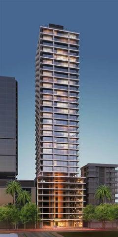 Apartamento / Venta / Panama / Marbella / FLEXMLS-17-234