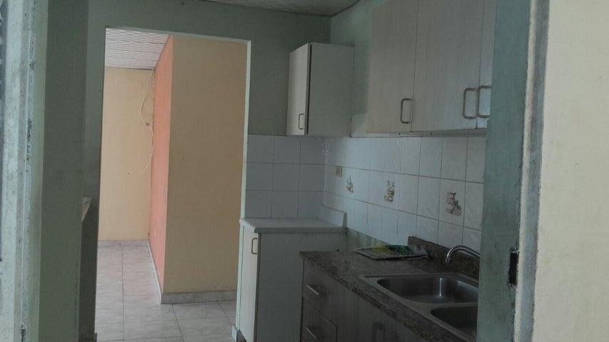 PANAMA VIP10, S.A. Casa en Venta en Arraijan en Panama Oeste Código: 17-254 No.6