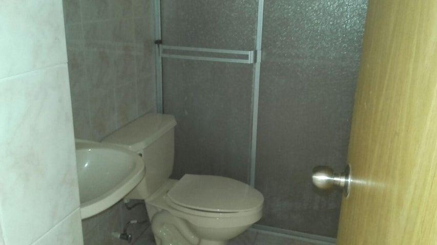 PANAMA VIP10, S.A. Casa en Venta en Arraijan en Panama Oeste Código: 17-254 No.9