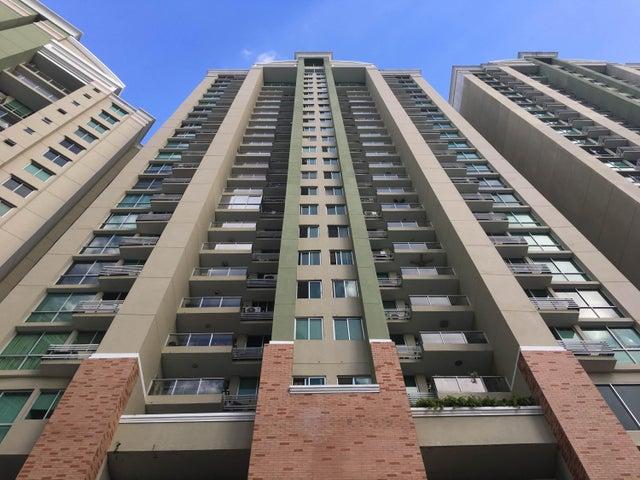 Apartamento / Venta / Panama / Costa del Este / FLEXMLS-17-257