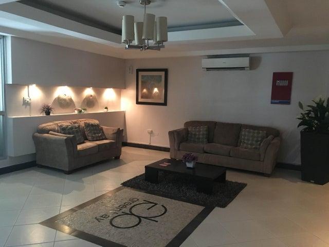 PANAMA VIP10, S.A. Apartamento en Venta en Costa del Este en Panama Código: 17-257 No.2