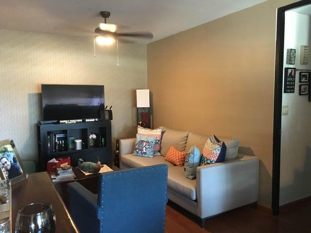 PANAMA VIP10, S.A. Apartamento en Venta en Costa del Este en Panama Código: 17-257 No.5