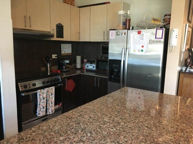 PANAMA VIP10, S.A. Apartamento en Venta en Costa del Este en Panama Código: 17-257 No.9