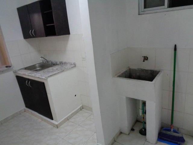 Apartamento En Venta En Juan Diaz Código FLEX: 17-261 No.4