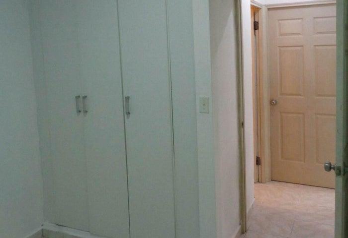 Apartamento En Venta En Juan Diaz Código FLEX: 17-261 No.5