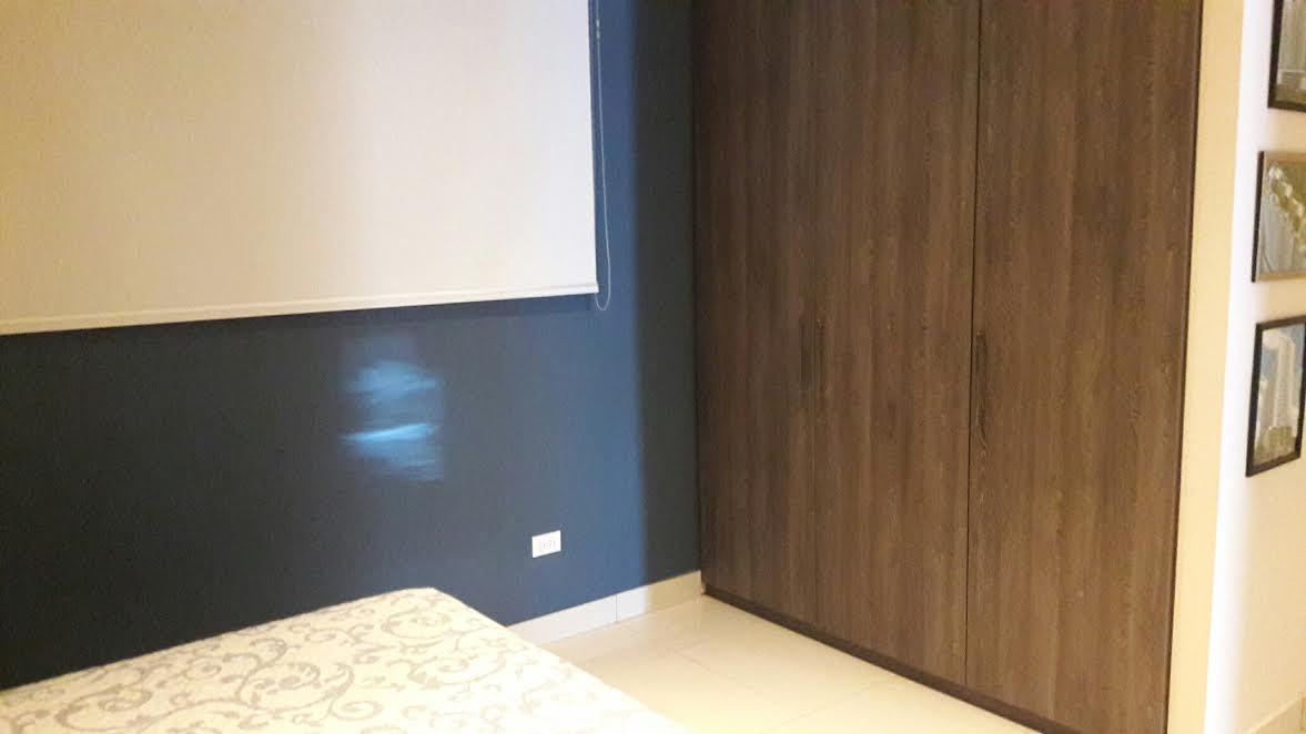 PANAMA VIP10, S.A. Apartamento en Venta en San Francisco en Panama Código: 15-1882 No.8