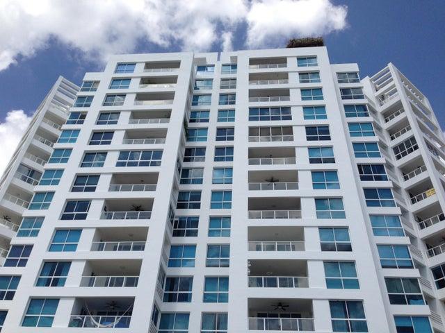 Apartamento / Venta / Rio Hato / Playa Blanca / FLEXMLS-16-5218