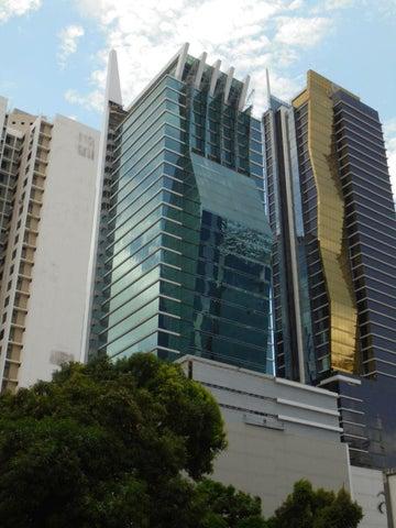 PANAMA VIP10, S.A. Oficina en Venta en Obarrio en Panama Código: 17-318 No.6