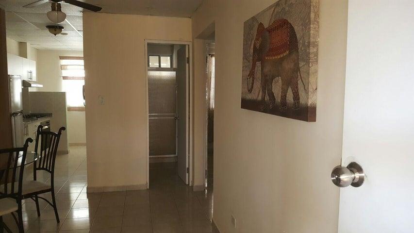 PANAMA VIP10, S.A. Apartamento en Venta en Juan Diaz en Panama Código: 16-5282 No.1
