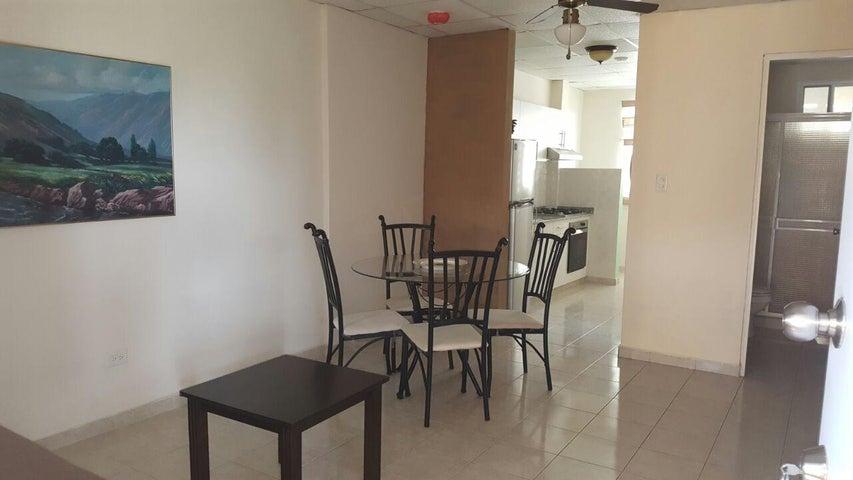 PANAMA VIP10, S.A. Apartamento en Venta en Juan Diaz en Panama Código: 16-5282 No.2