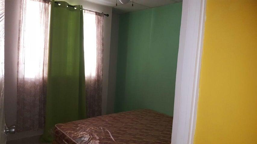 PANAMA VIP10, S.A. Apartamento en Venta en Juan Diaz en Panama Código: 16-5282 No.8