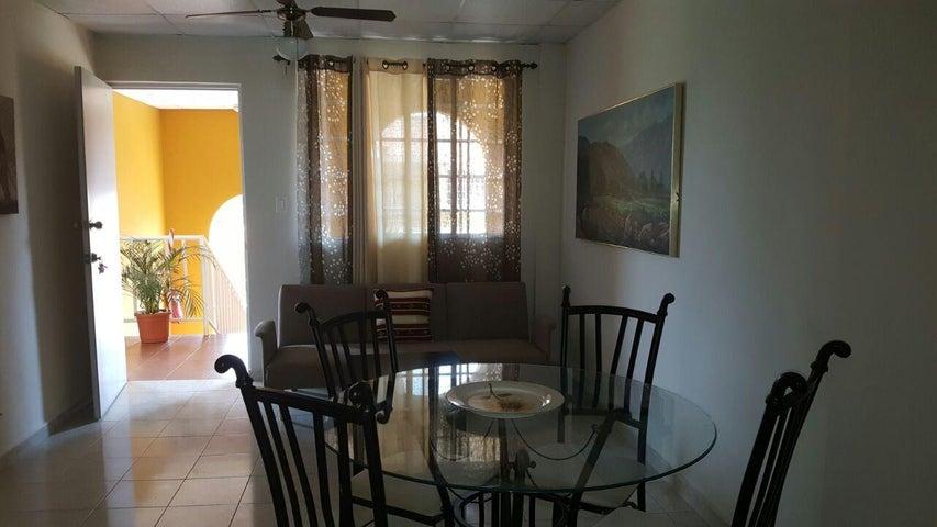 PANAMA VIP10, S.A. Apartamento en Venta en Juan Diaz en Panama Código: 16-5282 No.3