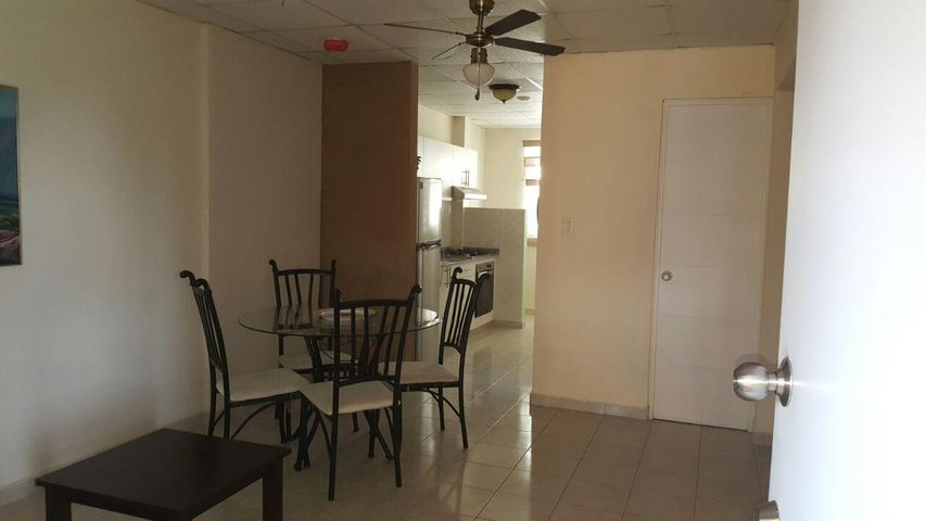 PANAMA VIP10, S.A. Apartamento en Venta en Juan Diaz en Panama Código: 16-5282 No.4