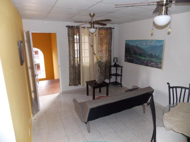 PANAMA VIP10, S.A. Apartamento en Venta en Juan Diaz en Panama Código: 16-5282 No.5
