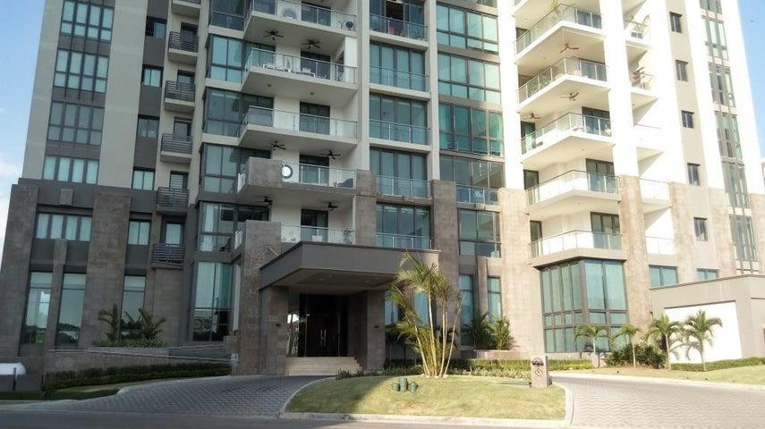 Apartamento / Venta / Panama / Santa Maria / FLEXMLS-14-1290