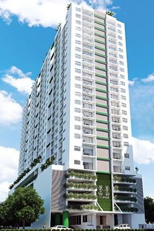 Apartamento / Venta / Panama / Carrasquilla / FLEXMLS-17-341