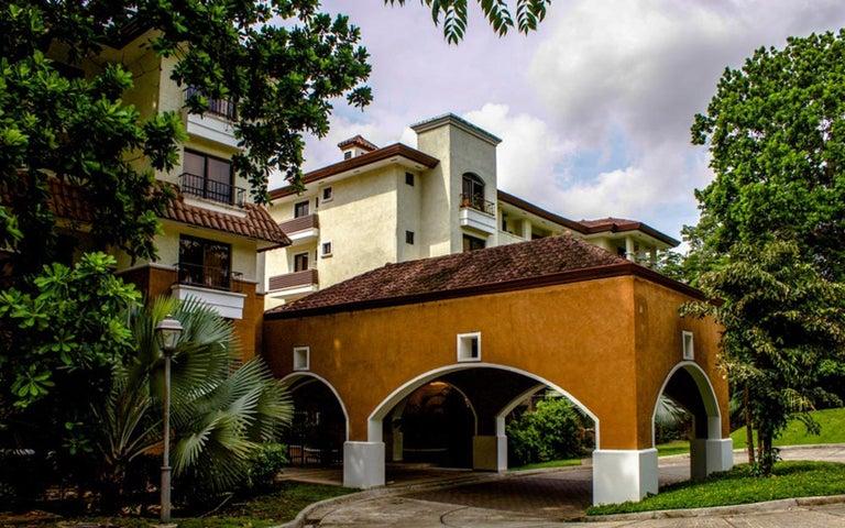 Apartamento / Venta / Panama / Clayton / FLEXMLS-17-345