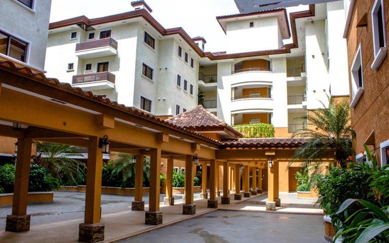 PANAMA VIP10, S.A. Apartamento en Venta en Clayton en Panama Código: 17-345 No.1
