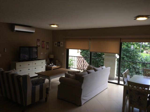 PANAMA VIP10, S.A. Apartamento en Venta en Clayton en Panama Código: 17-345 No.3