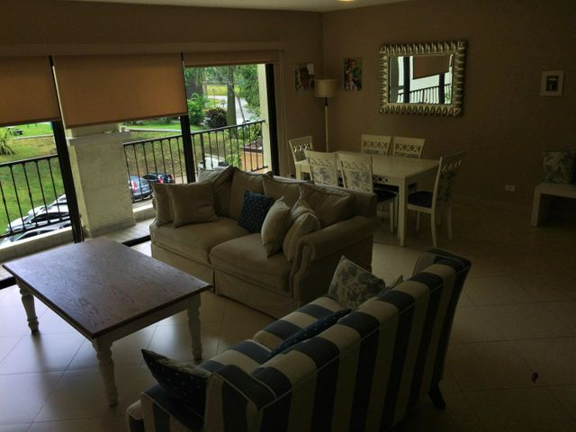 PANAMA VIP10, S.A. Apartamento en Venta en Clayton en Panama Código: 17-345 No.4