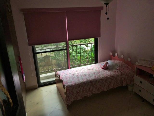 PANAMA VIP10, S.A. Apartamento en Venta en Clayton en Panama Código: 17-345 No.8