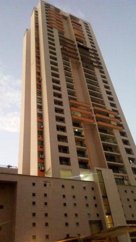 Apartamento / Venta / Panama / Punta Pacifica / FLEXMLS-17-366